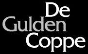 Logo De Gulden Coppe Takeaway